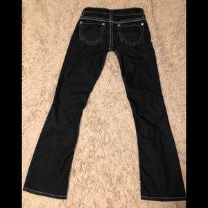 Daytrip LYNX Bootcut Jeans SZ 27L